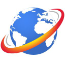 Smart Ftp logo icon