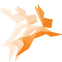 Smart Grid Billing, Inc. logo