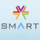 Smart Health It logo icon
