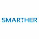 Smarther logo icon