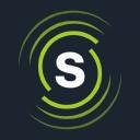 Smart Home Sounds logo icon