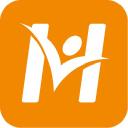 SmartHOTEL b.v. logo