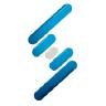 SmartHYS logo
