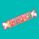Smarties® logo icon