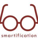 Smartification on Elioplus