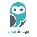 Smartimage - Send cold emails to Smartimage