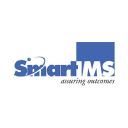 Smart Ims logo icon