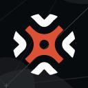 Smart Insight logo icon