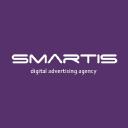 Smartis Interactive logo