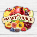 Smart Juice logo