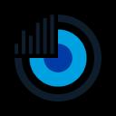 SmartLens Bidding Optimization