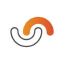 Smart Link BPO Solutions logo