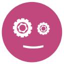 Smart Little Web Co logo