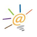 Smart Marketing LLC logo