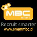 Smart MBC - Send cold emails to Smart MBC