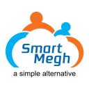 SmartMegh Solutions on Elioplus