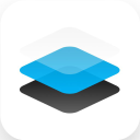 Smartmockups logo icon