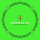 Smart Money Goal logo icon