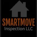 SMARTMOVE Inspection LLC logo