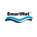 SmartNet NZ logo