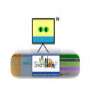 SmartNoter LLC logo