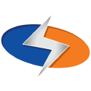 SmartPlug Systems logo