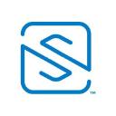 Smartpress logo icon