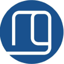 Smart Rail World logo icon
