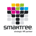 Smartree Romania logo icon