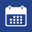 Smart Service logo icon