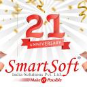 SmartSoft India Solutions on Elioplus