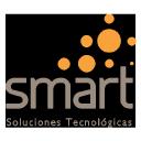 Smart Soluciones Tecnologicas logo