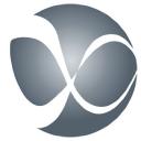 Company logo SmartStream