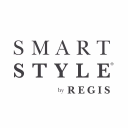 SmartStyle Salons