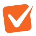 Smartsurvey co logo