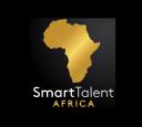 Smart Talent (SA) logo