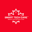 Smart Tech Care Solutions Inc. logo