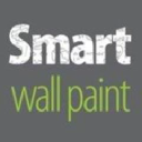 Smart Wall Paint Slovensko logo