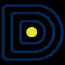 Smart Water® logo icon