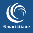 SmartWave on Elioplus