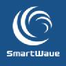 SmartWave S.A. logo