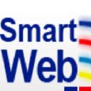 Smart Web Solutions logo