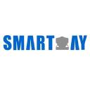 Smart Weigh Packaging Machinery Co., Ltd logo