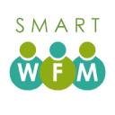 Smart WFM on Elioplus