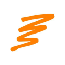 Smart Wings logo icon