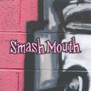 Smash Mouth logo