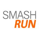 Smashrun logo icon
