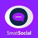 SmatSocial