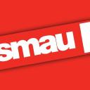 Smau logo icon