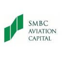 Smbc Aviation Capital logo icon